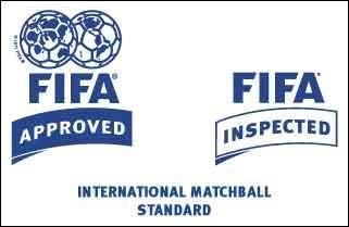 рефери УЕФА